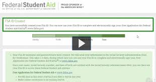 application process u2013 financial aid and scholarships u2013 ut arlington