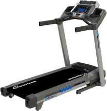 black friday best tradmill deals folding treadmill u0027s sporting goods