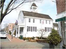 Bedford New York Bedford New York Office Bedford Ny Coldwell Banker