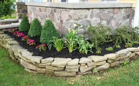 Rocks For Garden 10 Captivating Rock Garden Ideas And Be Inspired Now