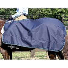 dura tech waterproof breathable quarter sheet in coolers covers