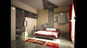 Interior Design For Bedrooms Pictures Pop Design For Bedroom Youtube