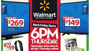 walmart thanksgiving hours 2016 is walmart open
