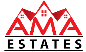 realtor homes for sale real estate investment opportunities