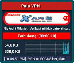 enjoy photo apk palu vpn apk and enjoy globe unlimited access
