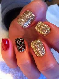 108 best nails images on pinterest coffin nails acrylic nails