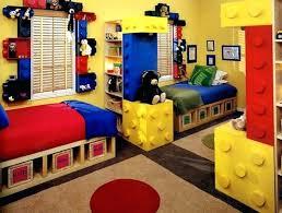 mario bedroom mario bedroom decorations mario bedroom decorating ideas