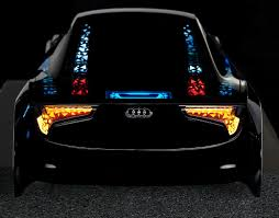 audi matrix headlights five amazing headlamp breakthroughs coming soon by car magazine