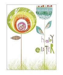 easter cards easter card packs cinnamon aitch happy easter cards