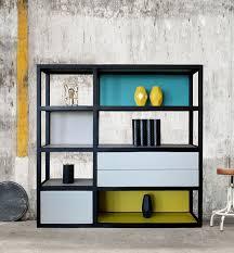 meuble derriere canapé gracieux meuble derriere canape dimensions les 19 meilleures images