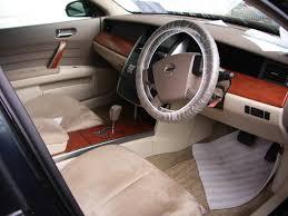 teana nissan interior used 2005 nissan teana photos 2300cc gasoline ff automatic