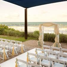 Wedding Venues In Orlando Orlando Wedding Venues Wedding Ideas