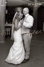 cheap wedding photographers columbus ga wedding photographer macons place tracy and corey