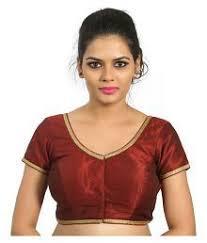 designer blouses blouses buy designer blouses at best prices upto 50