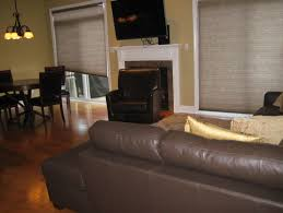 Need Help Decorating My Home I Need Help Decorating My Living Room And Dinning Room Combination