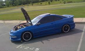 nazo 524 1996 acura integra specs photos modification info at