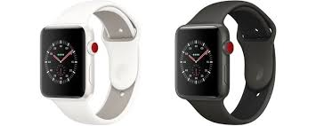 apple watches on black friday apple watch available now with optional lte