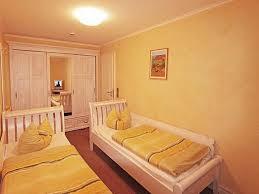 Schlafzimmer Farben Orange Farben Fr Schlafzimmer Mit Schrgen Home Design