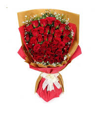 3 dozen roses send 36 roses bouquet to panga delivery 36 roses