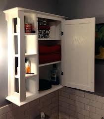 wall mounted bathroom cabinet with towel bar cabinets india