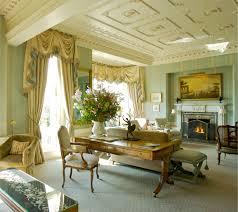 decoration home interior interior design home decor nordic gray modern home interior