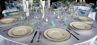 rental table linens wedding table linens and tablecloths for rental 13 00 ny