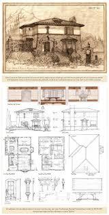 murano home plan mediterranean style luxury master bath floor