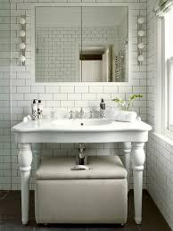 Under Bathroom Sink Storage Ideas by Under Bathroom Sink Storage Houzz