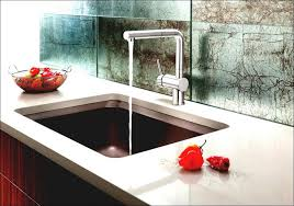 Commercial Water Faucet Kitchen Commercial Stainless Steel Sinks Commercial Kitchen