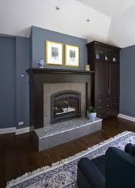 best 25 slate blue paints ideas on pinterest benjamin moore