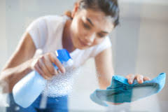 Cleaning Table Stock Images Royalty by House Cleaning Stock Images 40 138 Photos