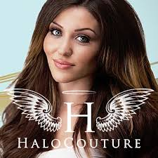 chicago hair extensions halocouture hair extensions gemini of chicago