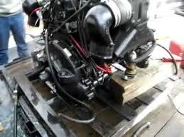 mercruiser 4 3 liter gm engine starter motor problems solved