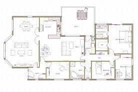 Beach Houses Floor Plans Minimalist Beach House Plans Beach House Floor Plans Design With