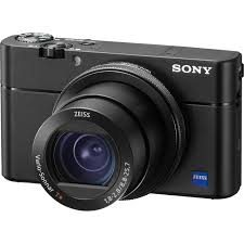 sony rx100 v digital camera dscrx100m5 cyber shot dsc rx100 b u0026h