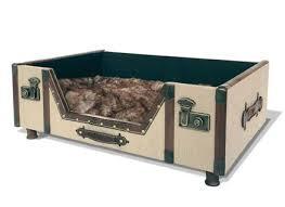 Elevated Dog Beds For Large Dogs Raised Dog Beds Korrectkritterscom