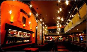 sf restaurants open on thanksgiving yamasho japanese restaurant u0026 karaoke san francisco