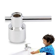 Kitchen Faucet Stores by Compare Prices On Faucet Store Online Shopping Buy Low Price