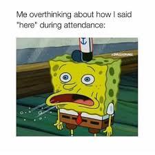 Memes Spongebob - 20 funniest spongebob memes every fan needs to see sayingimages com