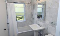 Narrow Bathroom Designs Colors Bathroom Tiles Designs And Colors With Fine Luxury Bathroom Tile