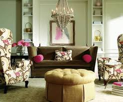 Livingroom Manchester Cool Eclectic Living Room Ideas For Best Home