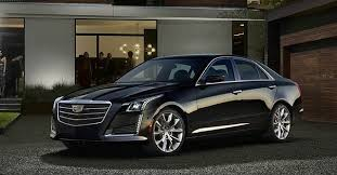 black cadillac cts 2017 cadillac cts release date review coupe price convertible