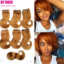 short hairstyles with closures short hair brazilian weave 8 inch tissage bresilienne wave avec