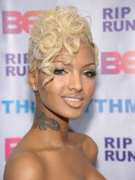 short hairstyles male hair style and color for woman