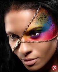 specialfx u2013 pretty makeup stuff