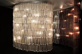 Best Chandelier Brands The Best Lighting Brands You Must See At Ad Show