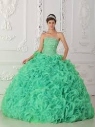 unique quinceanera dresses turquoise quinceanera dresses turquoise quinceanera dresses