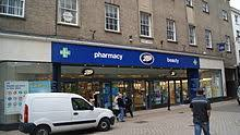 shop boots pharmacy boots uk