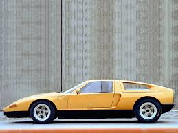 mercedes c111 mercedes c111 photos photogallery with 12 pics carsbase com