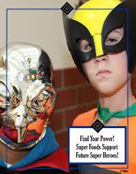 Lps Halloween Costumes Lps Lps Wellness Super Foods Challenge